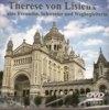 CD und DVD zur hl. Therese von Lisieux