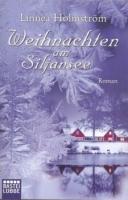 Holmström, Linnea: Weihnachten am Siljansee