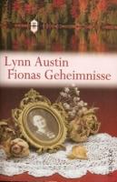 Austin, Lynn: Fionas Geheimnisse