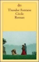Fontane, Theodor: Cecile
