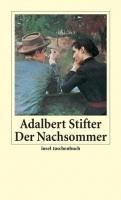 Stifter, Adalbert: Der Nachsommer