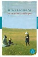 Lagerlöf, Selma: Gesammelte Erzählungen