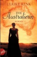 Renk, Ulrike: Die Australierin
