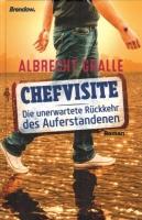 Gralle, Albrecht: Chefvisite