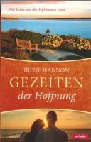 Hannon, Irene: Gezeiten der Hoffnung