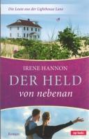 Hannon, Irene: Der Held von nebenan