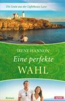 Hannon, Irene: Eine perfekte Wahl