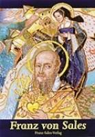 Koster, Dirk: Franz von Sales