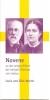 Theresienwerk (Hg.): Novene zu den seligen Eltern der hl. Theresia von Lisieux