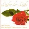 CD: Theresienwerk (Hg.) Lieder der Liebe