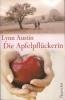 Austin, Lynn: Die Apfelpflückerin