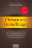 Hauerwas, S. / Willimon, W.: Christen sind Fremdbürger