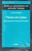 Wollbold, Andreas: Therese von Lisieux