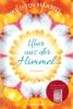 Harmel, Kristin: Über uns der Himmel