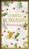Bomann, Corina: Winterengel