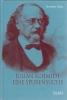 Otto, Norbert: Julian Schmidt. Eine Spurensuche