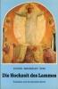 Mederlet, Eugen OFM: Die Hochzeit des Lammes