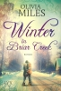 Miles, Olivia: Winter in Briar Creek