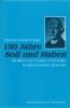 Krobb, Florian (Hg.): 150 Jahre Soll und Haben