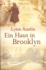 Austin, Lynn: Ein Haus in Brooklyn
