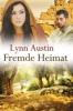 Austin, Lynn: Fremde Heimat
