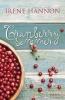 Hannon, Irene: Cranberrysommer