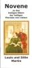Theresienwerk (Hg.): Novene zu den heiligen Eltern der hl. Theresia von Lisieux