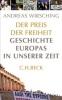 Wirsching, Andreas: Der Preis der Freiheit