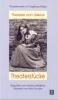 Therese von Lisieux: Acht Theaterstücke