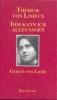 Therese von Lisieux: Ihm kann ich alles sagen