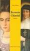 Ebner, Peter: Baronin Chantal